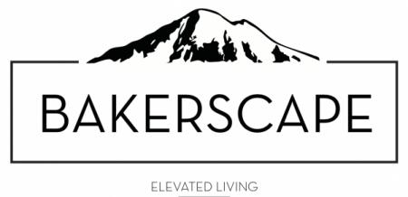 Bakerscape-ElevatedLiving